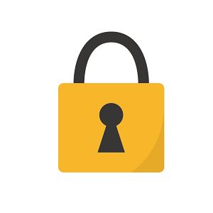 XサーバーはSSLが無料設定可能。なのでSSL化に挑戦