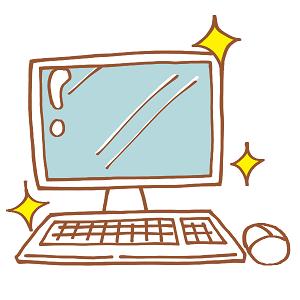 パソコンを買うならノートとデスクトップどっち?私の体験談