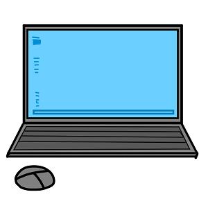HPのomen 17-w203txを6ヶ月使った感想。