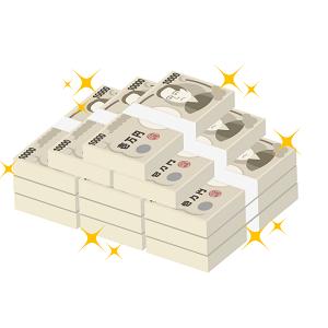 新札に両替 銀行でのやり方 カードや手数料は必要?