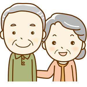 年賀状の文例 今年限りで高齢を理由に辞退する場合のまとめ