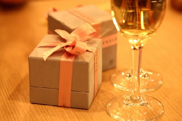 成人式のお祝いを姪に贈りたい 相場やプレゼントの具体例