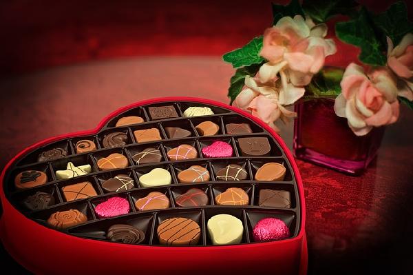 バレンタイン彼氏に財布のおすすめは?手頃な値段なのは?