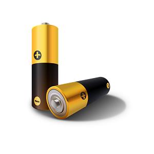 エネロイドは充電池を充電器に入れるだけ おすすめの理由