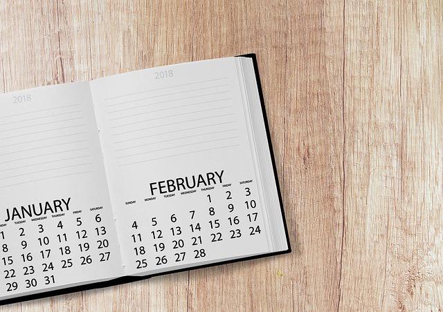 Huluの新着情報 配信予定 2月のラインナップ