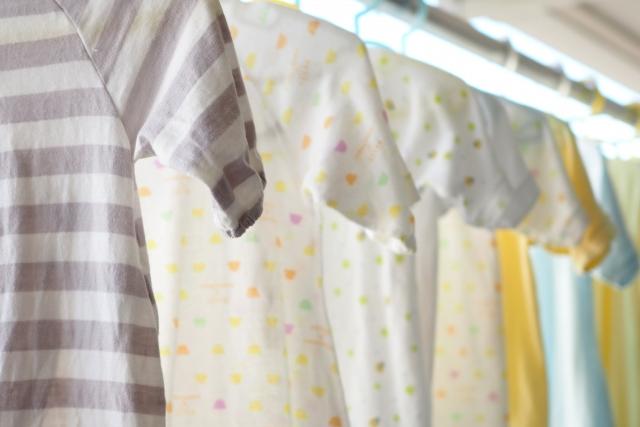 557ef5339c843 気になったらすぐにチェック!新生児の服を洗濯するなら、この方法