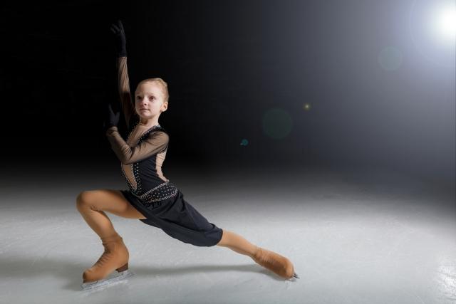 フィギュアスケートのフィギュアとは何か 意味と歴史をお話します