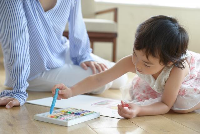 子育てしながら仕事に復帰することを決断。どんな事に気をつけるべき