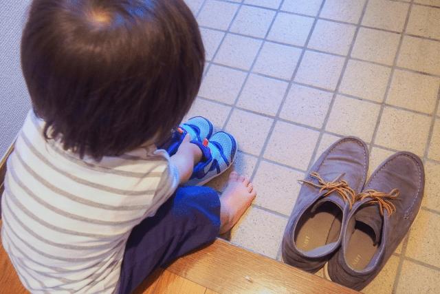 雨の日のお出かけ 東京 神奈川で小さな子供連れで楽しめる場所3選!