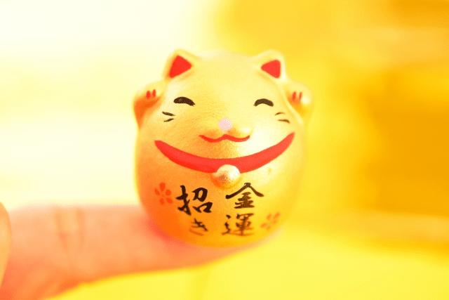 宝くじ売り場で当たると神奈川で噂の場所5選!各売り場の実績も紹介