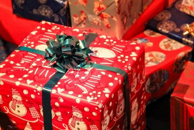 6歳の女の子へのプレゼント 同い年の娘を持つ私からヒントをご紹介!