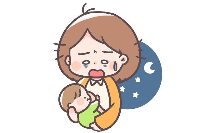 育児のストレス発散方法を在宅育児中・ワーママ向けに3選ずつお届け!