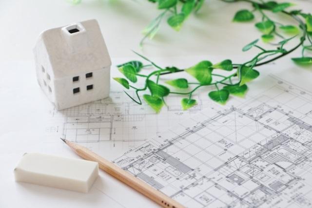 マイホームの間取りを人気の中から選ばずに自分好みの家を建てる方法